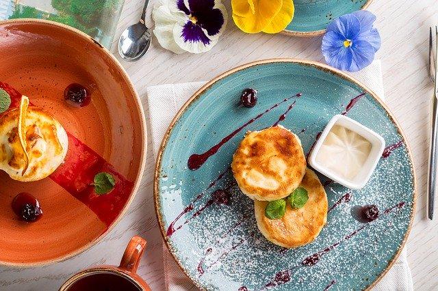 渋谷で食べられる絶品スイーツ21選!おすすめのカフェや人気の有名店までご紹介