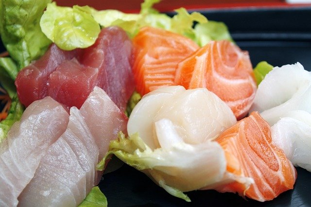 白浜でおすすめのランチ21選!とれたての海鮮が食べられる人気店も