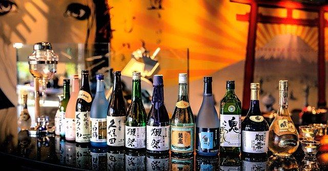 渋谷で大人気の「酒呑気まるこ」へ行こう!自分好みのお酒が楽しめる秘密とは?