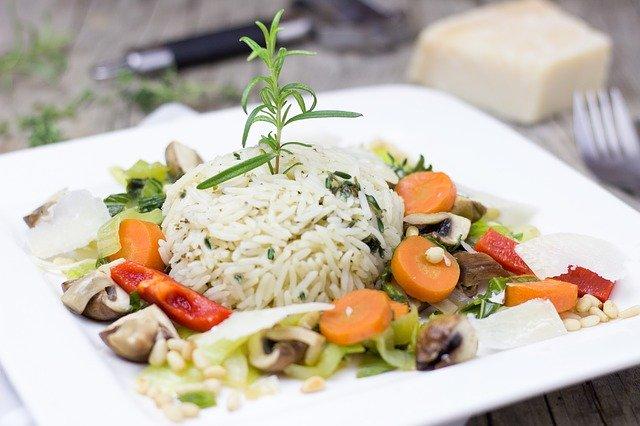 海浜幕張で食べたいおいしいご飯屋さん17選!幕張メッセ周辺のおすすめを紹介!