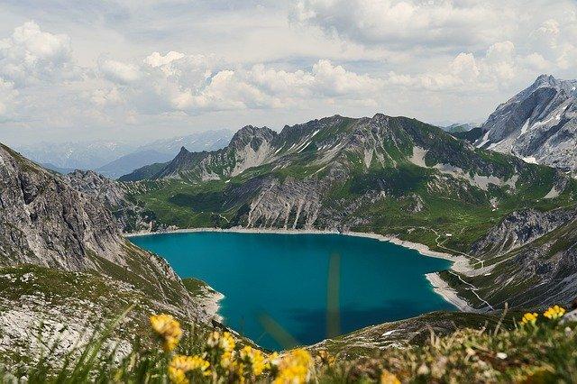 岐阜の代表的観光地・飛騨高山!温泉やグルメなど絶対にはずせないおすすめは?