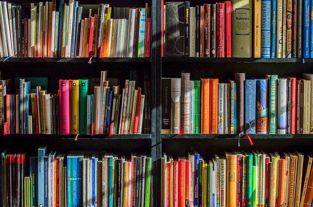 渋谷で本屋へ行くならおすすめはココ!大きい書店やカフェ併設のお店もご紹介
