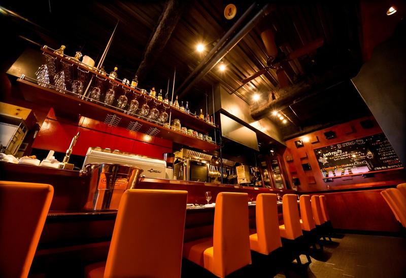 横浜駅周辺おすすめ夜ご飯スポット21選!デートや女子会で行きたいおしゃれ店は