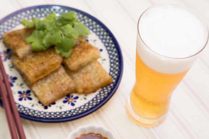 新横浜・飲み屋街のおすすめ居酒屋21選!完全個室の人気店や飲み放題がある店も