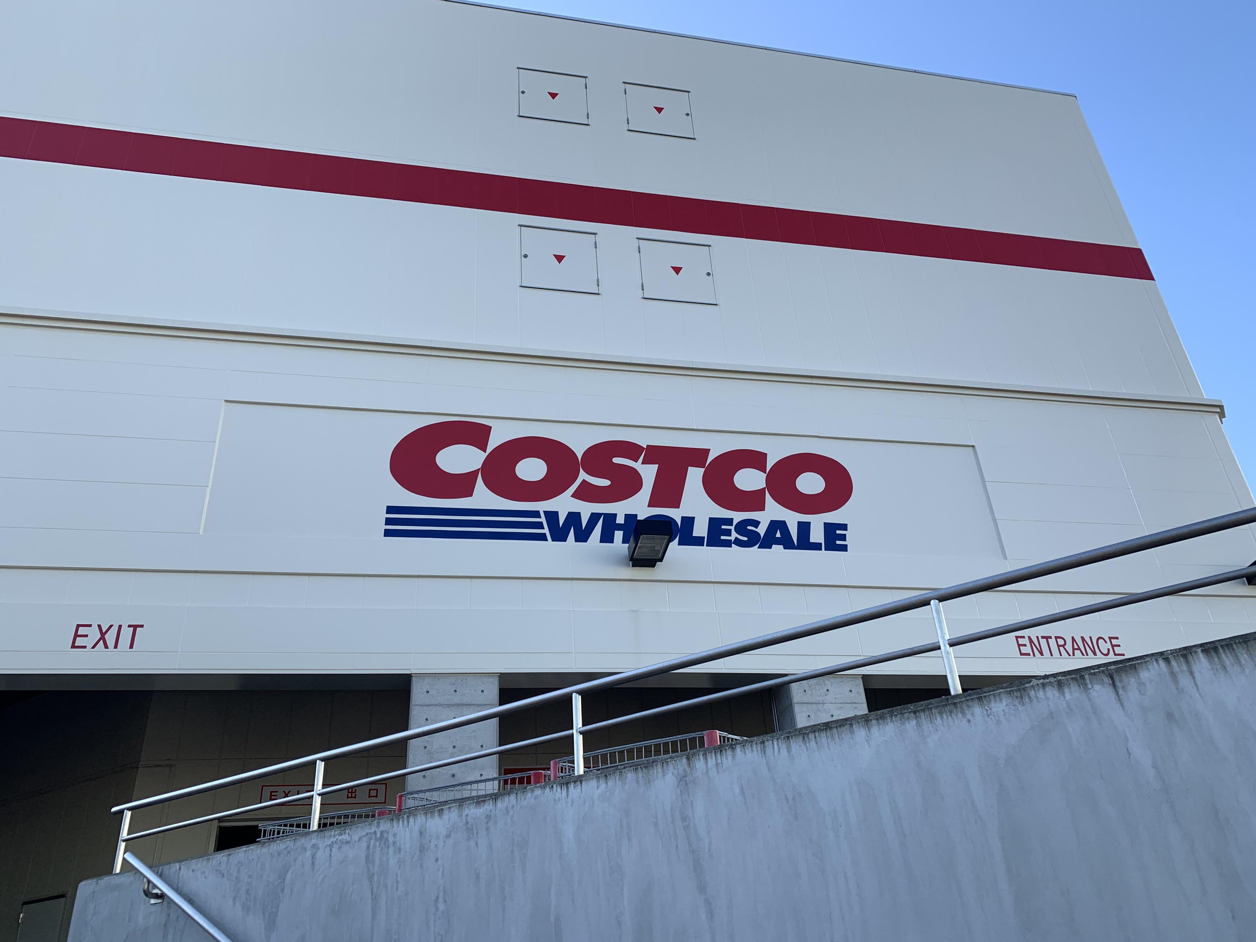 コストコの美味しいアイスおすすめ19選!人気商品はどれ?