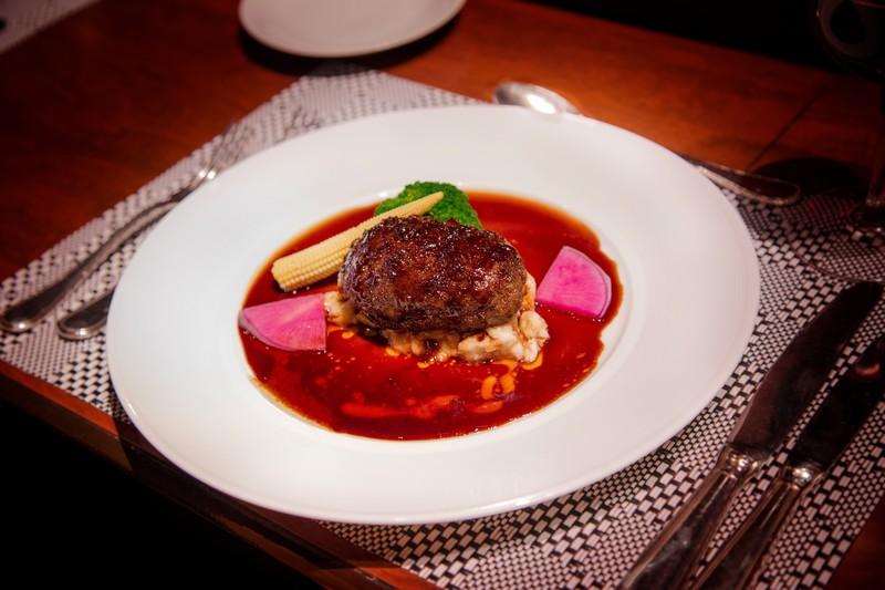 鎌倉のおすすめフレンチレストラン21選!小町通りで人気のおしゃれランチも紹介