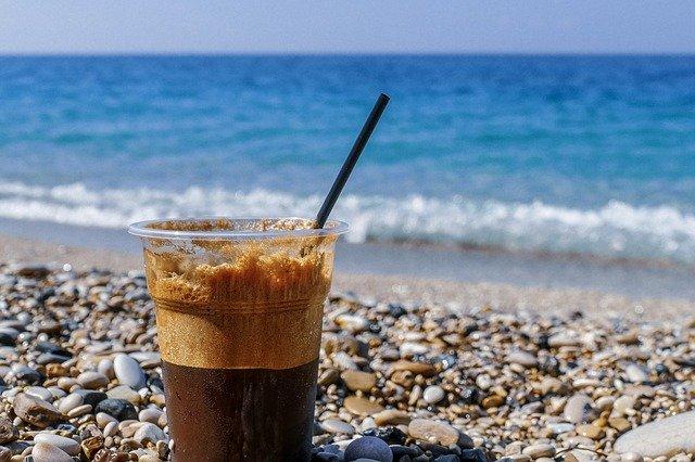 糸島のおすすめカフェ21選!海が見えるお店の人気メニューもご紹介