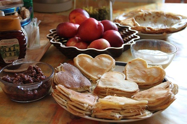 鎌倉の朝ごはんはモーニングの名店で決まり!カフェのパン食べ放題や絶品和食も!