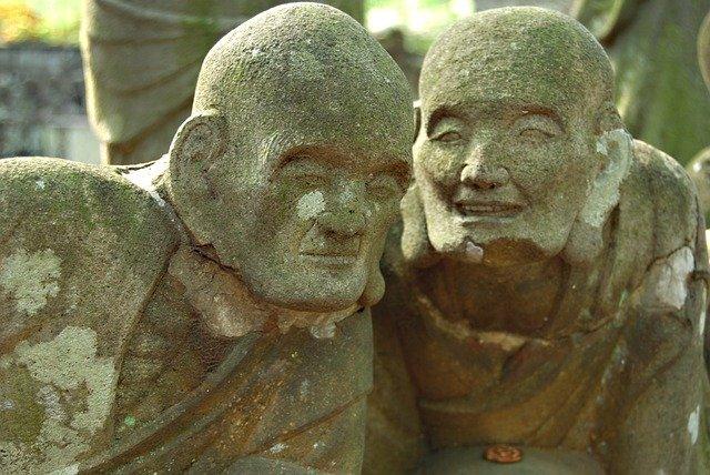 川越でおすすめの観光スポット21選!情緒溢れる小江戸レトロを楽しもう!