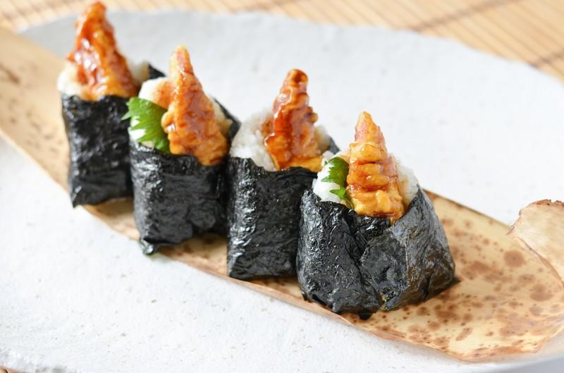 和食レストラン「とんでん」厚別店をご紹介!新札幌駅からのアクセスは?