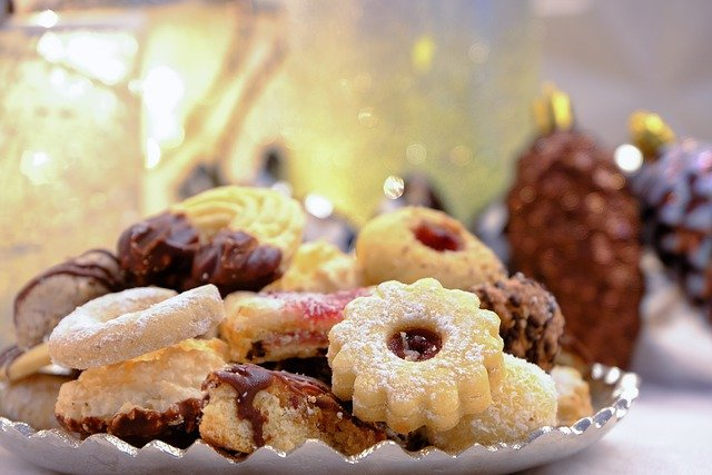 美味しい焼き菓子のお取り寄せが人気!おすすめの高級品をご紹介
