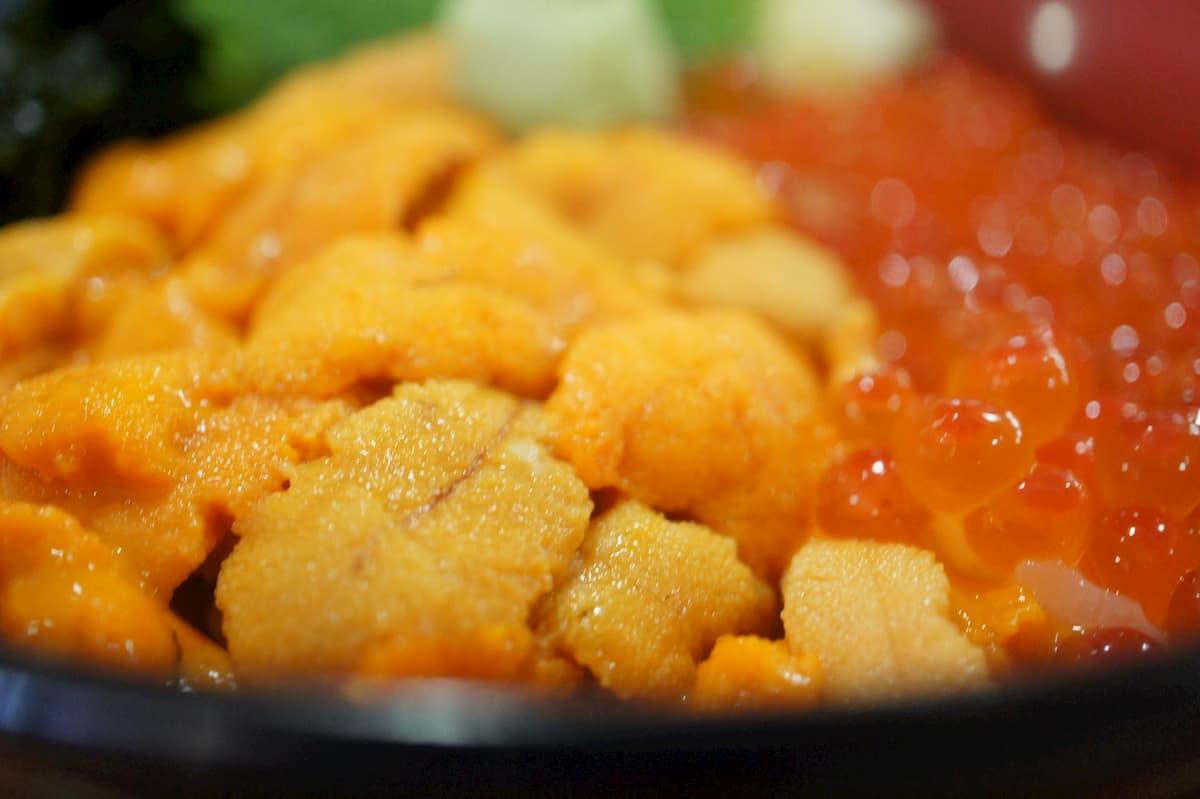 北海道は美味しいお取り寄せの宝庫!スイーツから海鮮までおすすめだけをご紹介