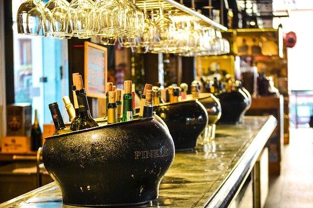 川崎の居酒屋&飲み屋おすすめ21選!安い美味しいの飲み放題やおしゃれ個室店も