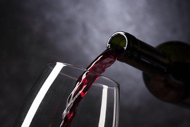 コストコはワインの種類豊富!コスパ抜群の箱ワインから高級品までおすすめは?