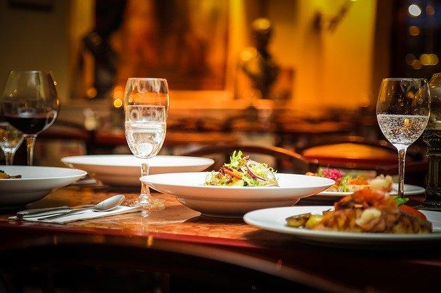 江ノ島のおすすめディナーランキング21!デートで行きたいおしゃれレストランも