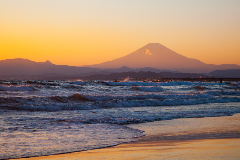 道志で通な山梨を楽しもう!自然がいっぱいのおすすめ観光スポットは?