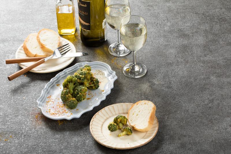 成城石井のワインバー「Le Bar a Vin 52」が人気!ランチをご紹介