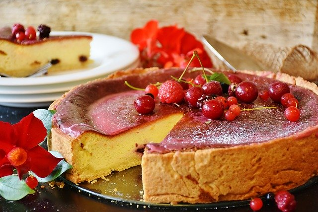 鎌倉で一度は食べたい高級チーズケーキ!おしゃれなカフェでイートイン&お土産も