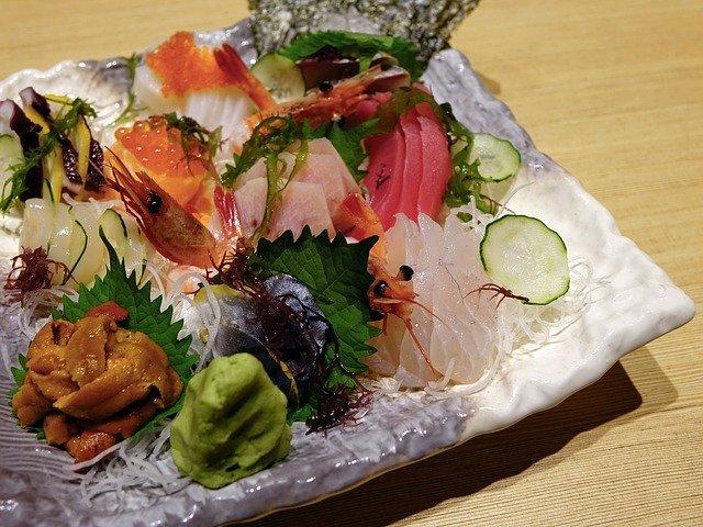 金沢に絶品のどくろを食べに行こう!美味しい人気店やおすすめの旬とは?