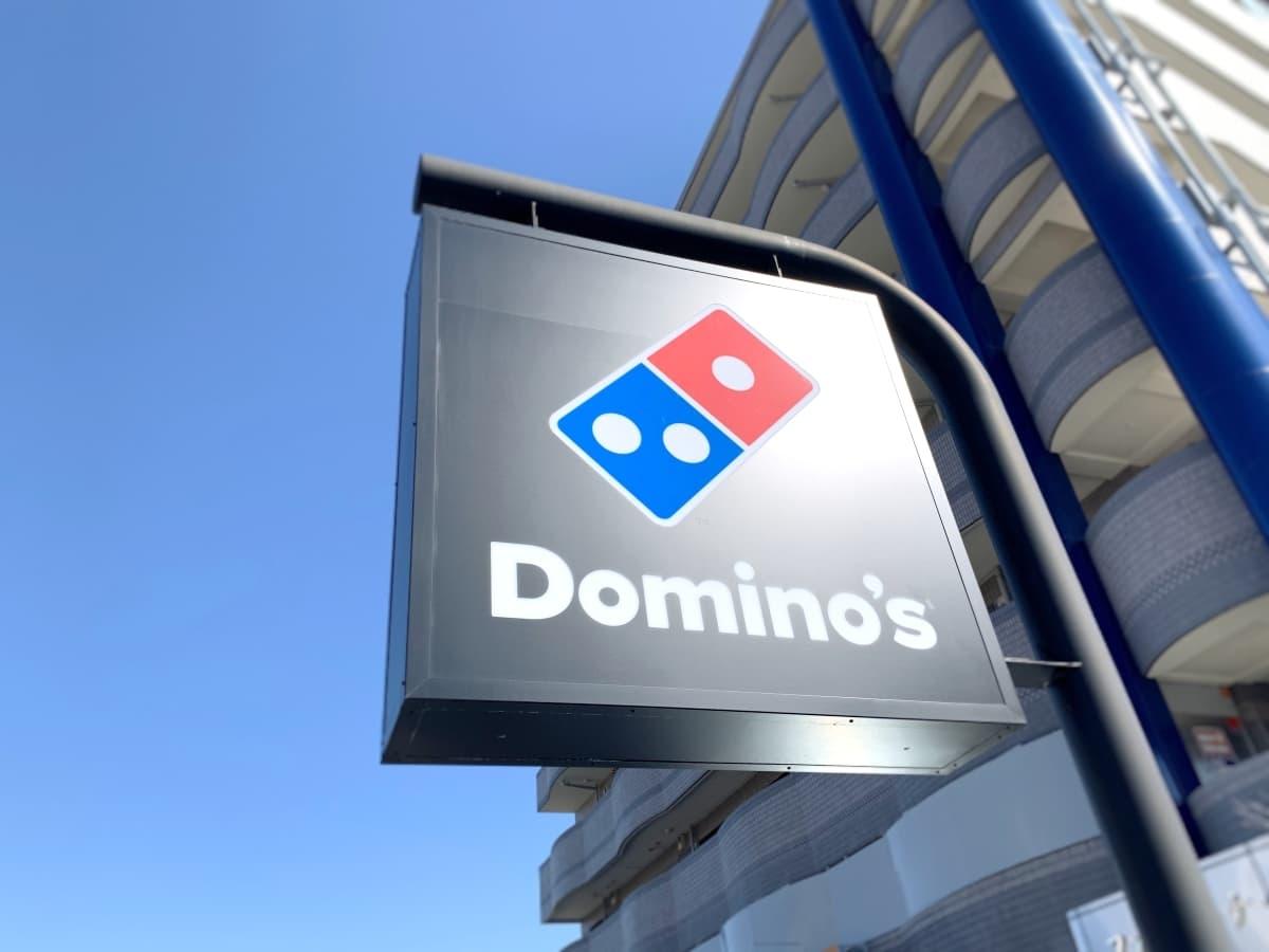 ドミノピザの真骨頂「ウルトラチーズ」が凄いと話題に!トッピングもチーズのみ?