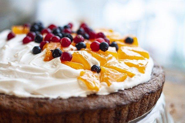 名古屋周辺の美味しいケーキ屋さん特集!誕生日にもおすすめの人気商品は?