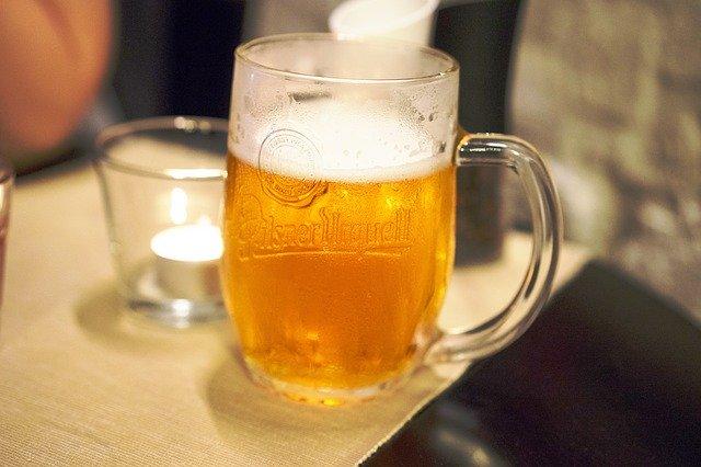 赤羽はお酒好きが集まるディープエリア!おすすめ居酒屋や昼飲みスポット一挙紹介