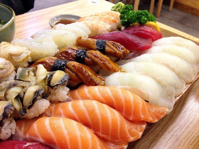 金沢まいもん寿司の本店はどこ?アクセスやおすすめメニューなどまとめ!