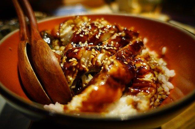 赤羽のおすすめご飯屋さん21選!美味しい名店や安い居酒屋などまとめて紹介!