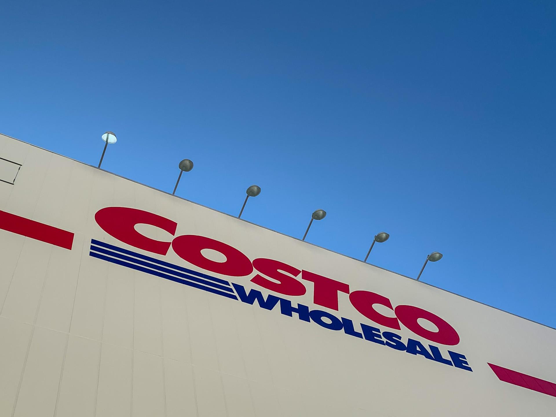コストコのハイローラーが絶品!冷凍保存の方法や美味しい食べ方は?