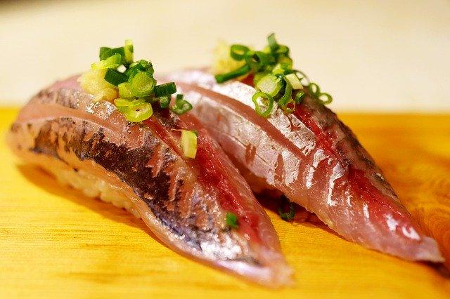 赤羽のおすすめ寿司屋ランキングTOP21!一度は行きたい高級店や持ち帰りも!