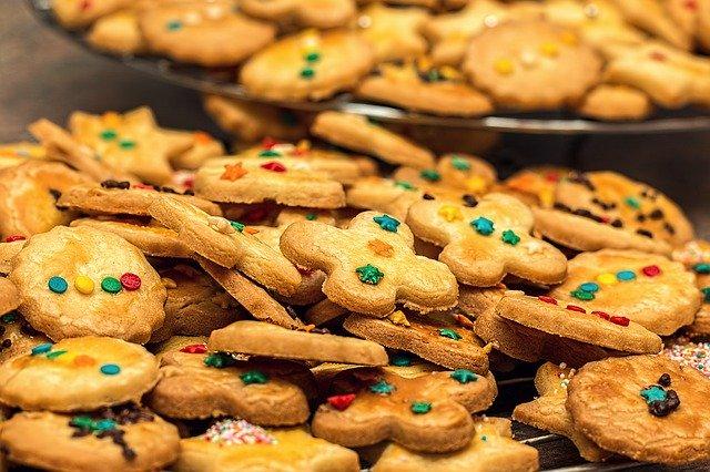 平塚の名産品でもある「湘南クッキー」特集!アウトレット自販機の場所や種類は?