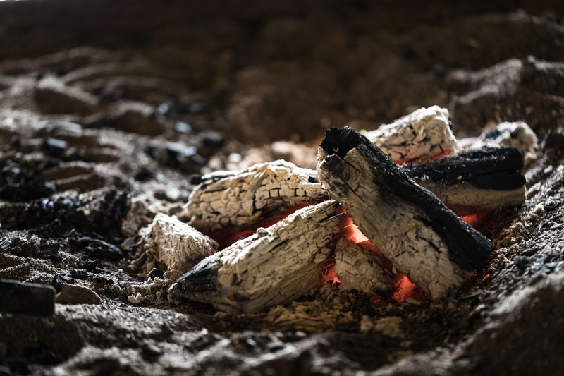 中野の名店「陸蒸気」がおすすめ!美味しい魚料理のメニューや予約方法は?