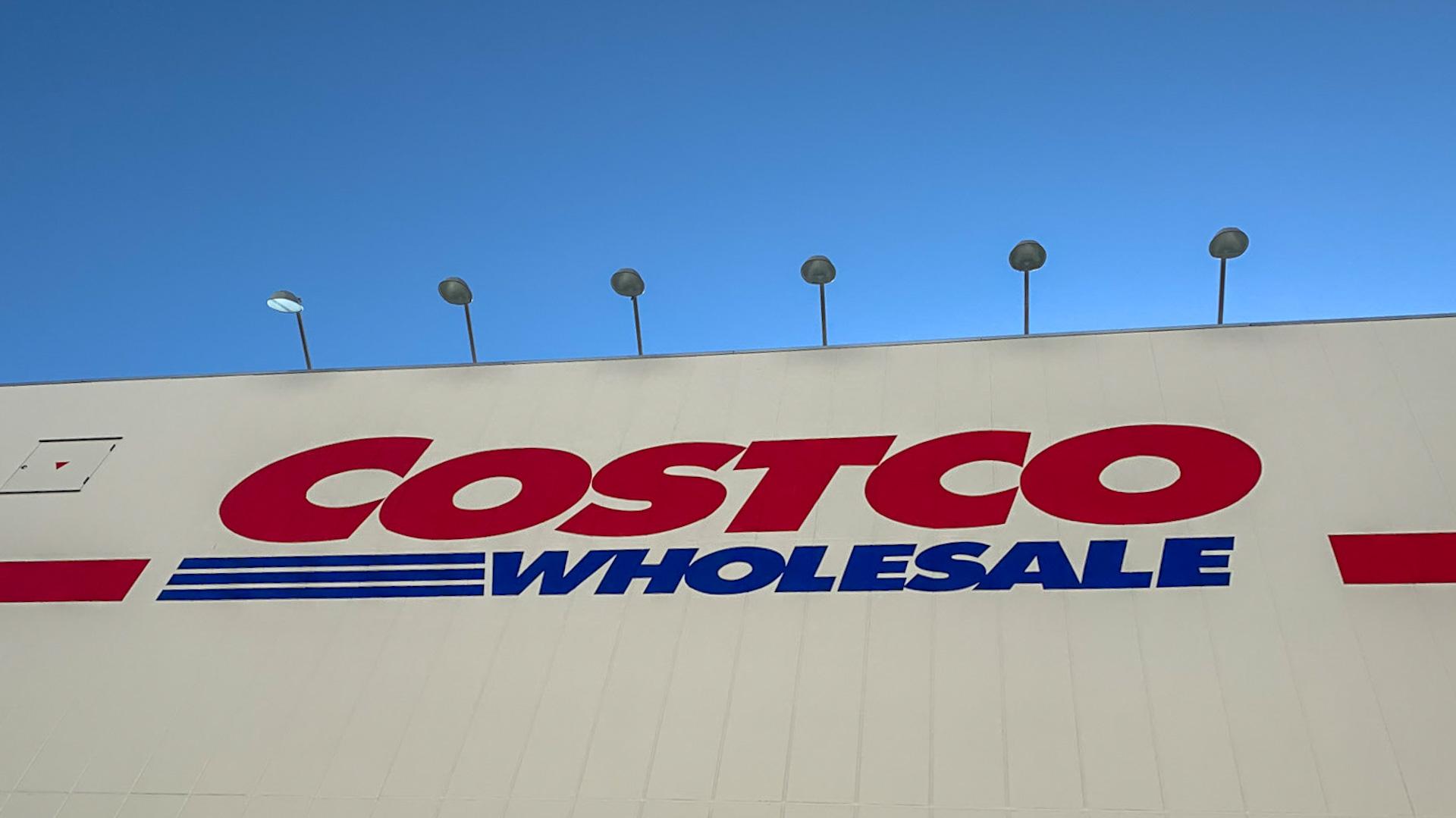 コストコのごま油が大容量で超お得!おすすめの銘柄をご紹介