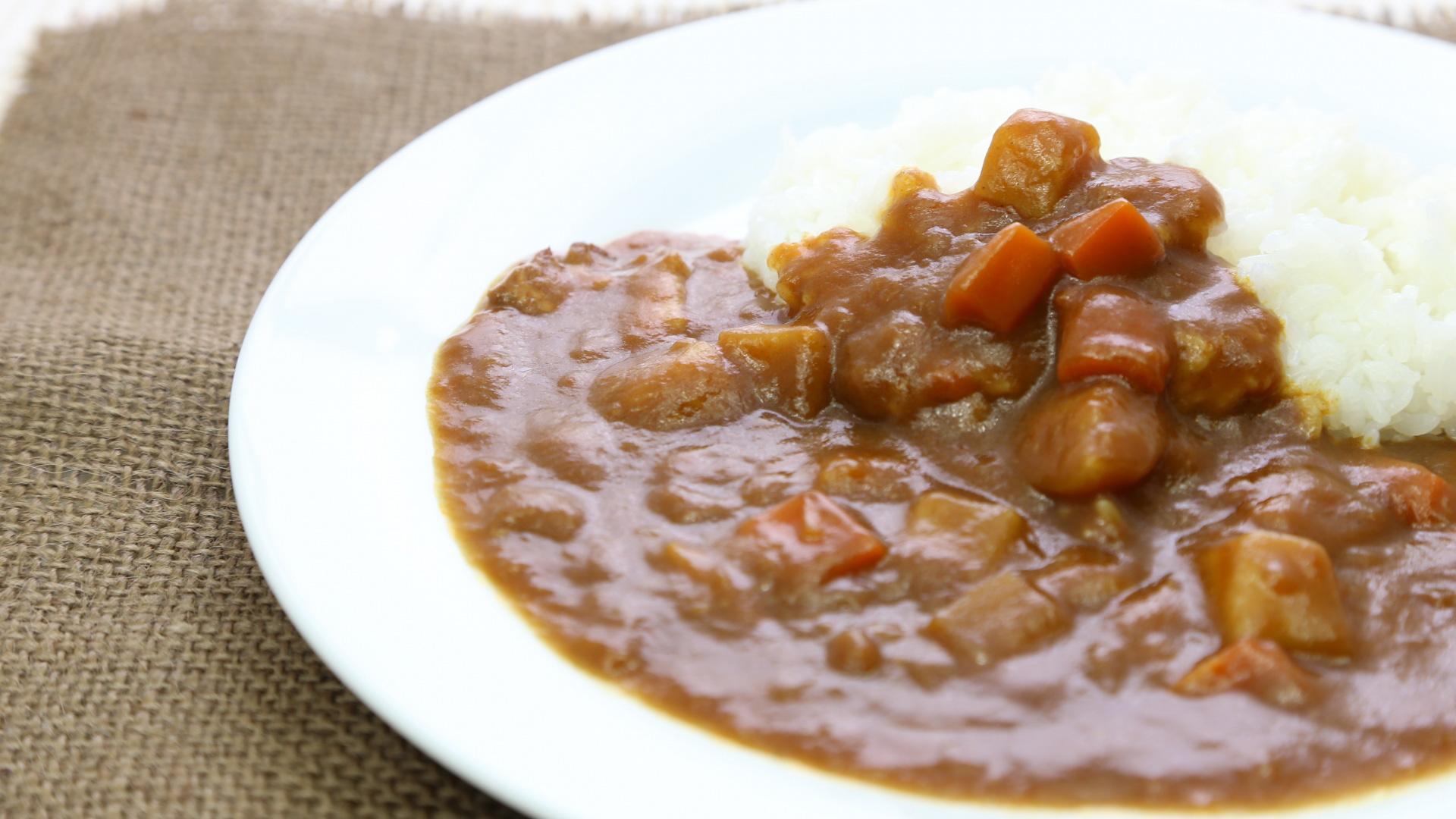 レトルト食品の王様・絶品カレーをご紹介!おすすめ商品や美味しいアレンジも