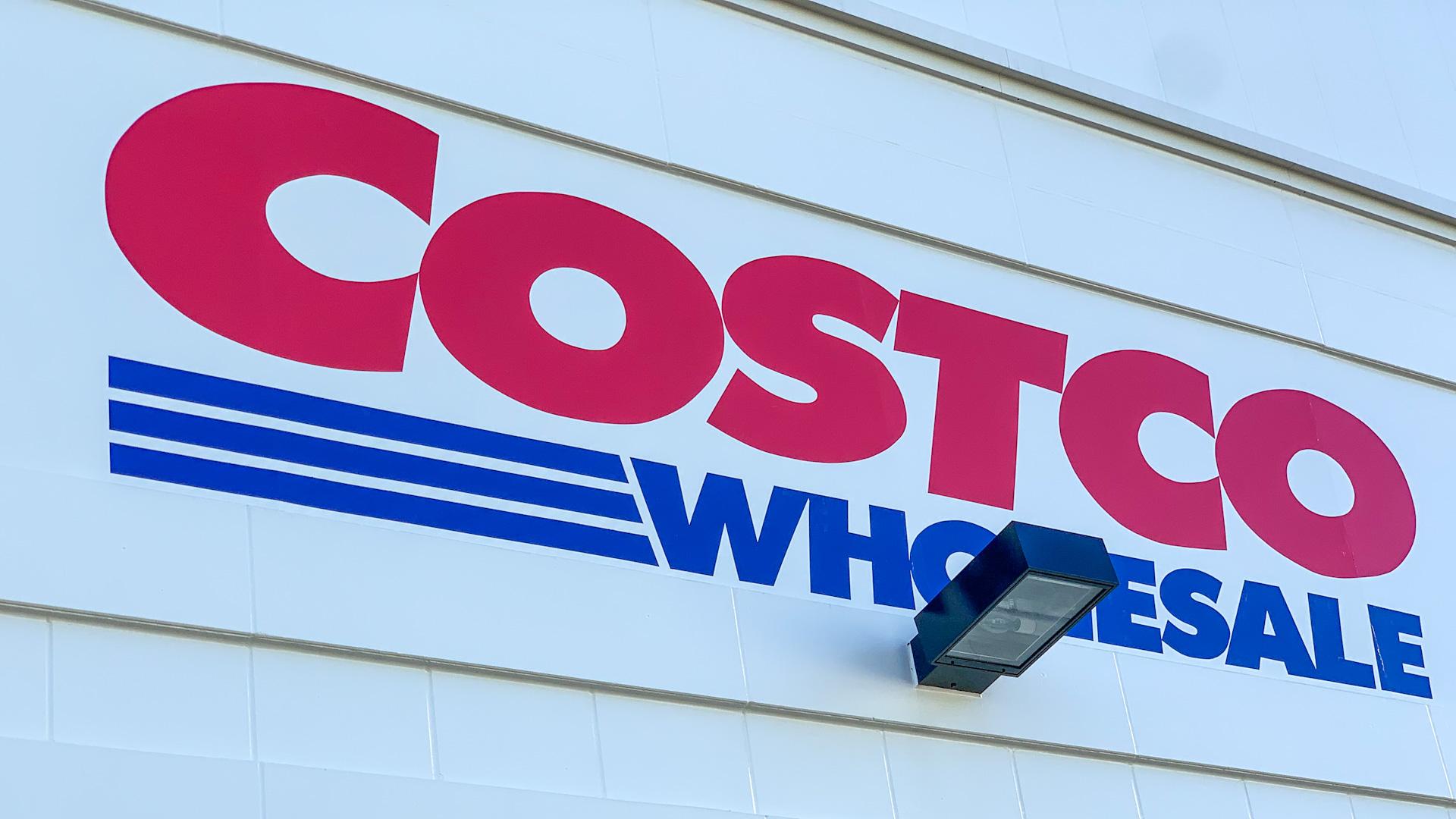 コストコで買えるバスタオルが優秀でおすすめ!口コミで評判の今治製品をご紹介