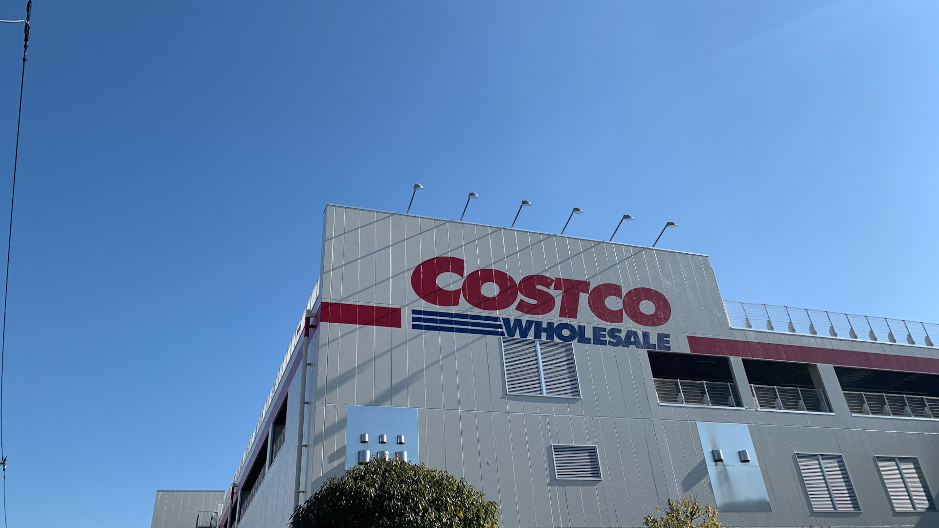 コストコで買いたい食品ランキングTOP17!おすすめの人気商品を厳選