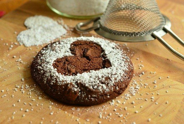 炊飯器で美味しいケーキを作ろう!ボタンひとつで簡単・しっとりなレシピは?