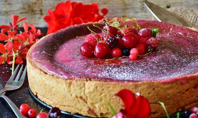 炊飯器で絶品チーズケーキを作ろう!簡単なのに濃厚な人気レシピをご紹介