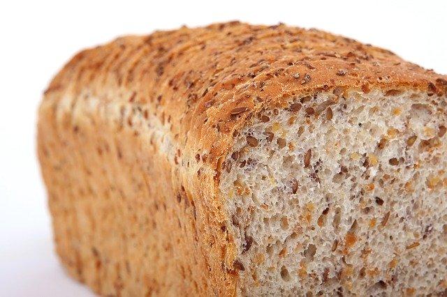 冷凍食パンの解凍方法まとめ!レンジでのやり方やフレンチトーストのレシピも