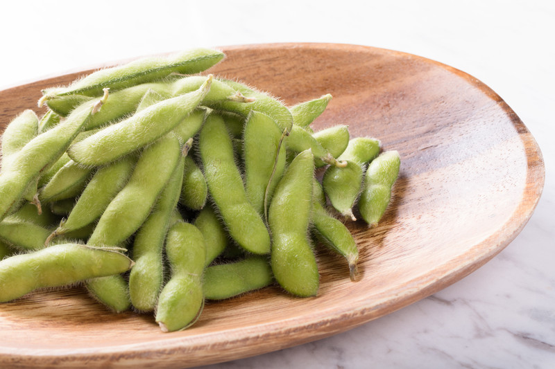 冷凍枝豆を使ったおすすめレシピまとめ!定番のご飯や浅漬けをご紹介