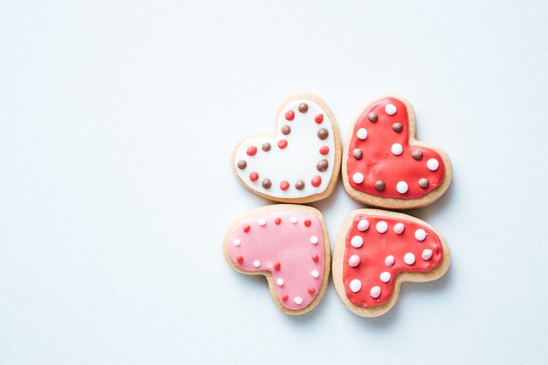 池袋西武で人気のお菓子を買おう!お土産におすすめの美味しい商品は?