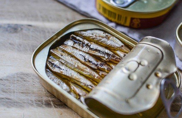 缶詰を使ったレシピをご紹介!おつまみやアウトドアにおすすめの簡単なものは?
