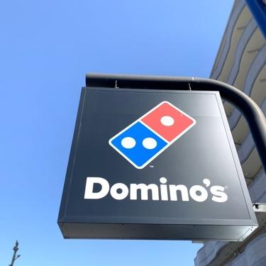 宅配 ピザ 人気