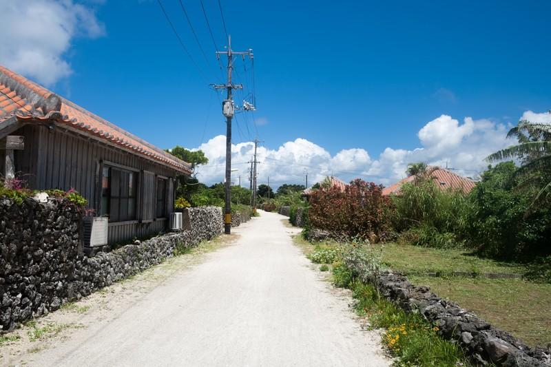 竹富島おすすめランチランキングTOP17!人気の島グルメを堪能できるお店は?