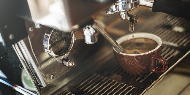 コーヒーメーカーは象印もおすすめ!口コミで評判の人気商品をご紹介