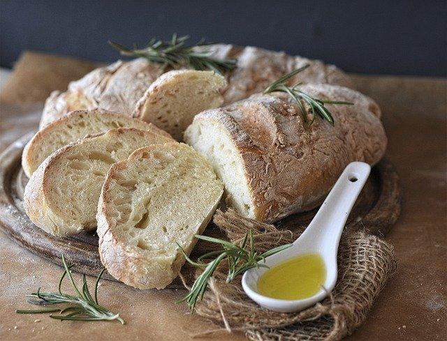 冷凍パンを美味しく食べる方法まとめ!通販で買えるおすすめの商品もご紹介