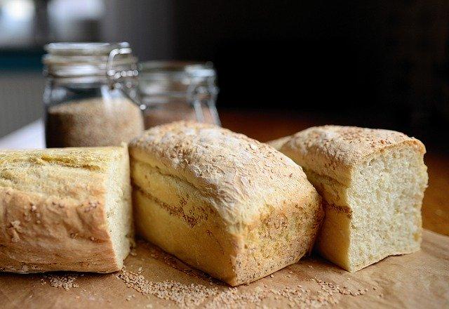 今話題の食パンお取り寄せランキング!絶品の人気商品をピックアップ