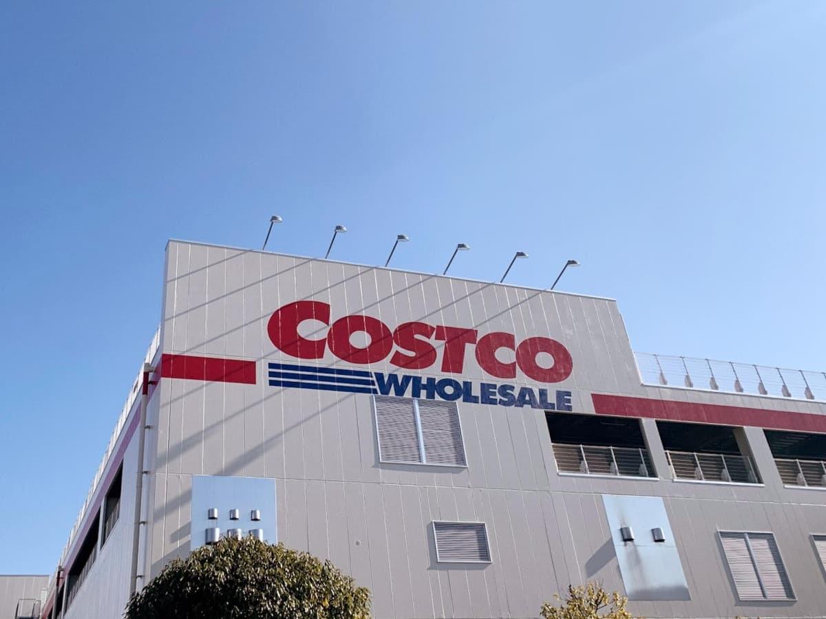 コストコで買いたい絶品デザートランキング!おすすめの人気商品を厳選してご紹介