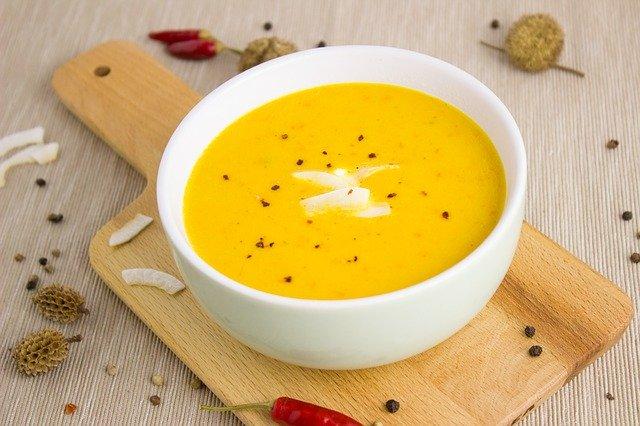 インスタントスープおすすめランキング!業務用でも美味しい逸品は?