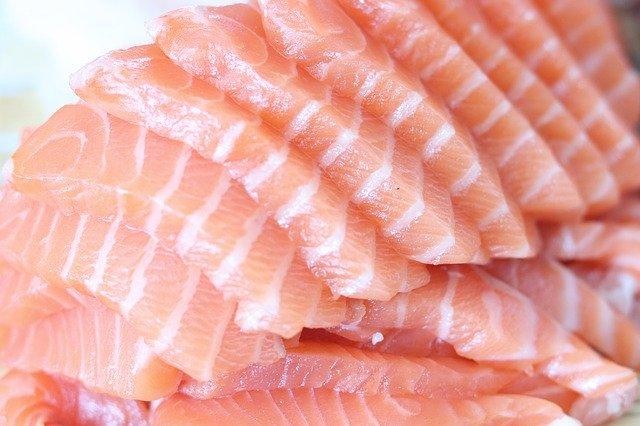海鮮・海産物の美味しいお取り寄せ特集!おすすめの人気商品を一挙ご紹介
